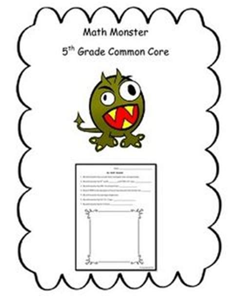 GRADE 5 MODULE 2 - Mr Bashams Class Website