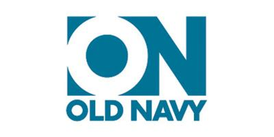 Business plan for old navy