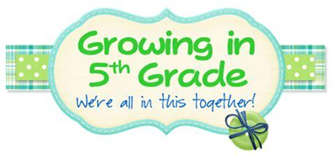 5th Grade Math Homework Help Find Free Help Online