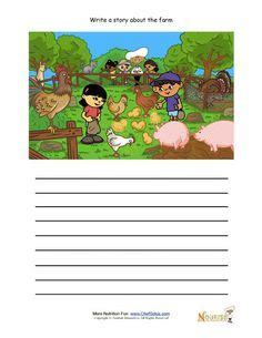 5th Grade - Fun, Free Math Games, Worksheets & Videos for