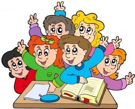 MY SCHOOL GARDEN English Essays