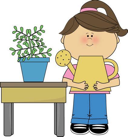Essay about my school garden center